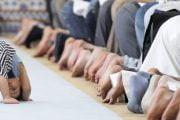 MENGAPA SALAT MALAM DI BULAN RAMADHAN DISEBUT TARAWIH?