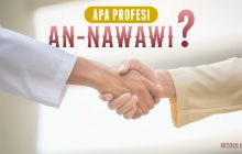 APA PROFESI AN-NAWAWI?