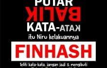 FINHASHIYYAH