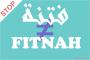 "MENGENAL KITAB AL-WAJIZ, ""MUKJIZAT"" AL-GHOZZALI"