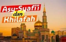 ASY-SYAFI'I DAN KHILAFAH