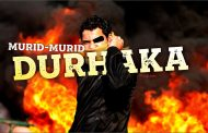 MURID-MURID DURHAKA