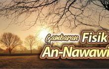 GAMBARAN  FISIK AN-NAWAWI