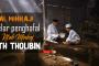AL-MINHAJI; GELAR PENGHAFAL KITAB MINHAJ ATH-THOLIBIN KARYA AN-NAWAWI