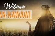 WIBAWA AN-NAWAWI